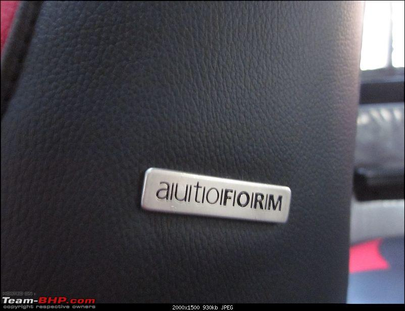 Seat Covers: Decarate Car Accessories (Chennai)-img_2560.jpg