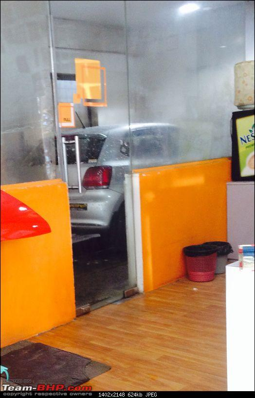 3M Car Care (Chennai)-image.jpg