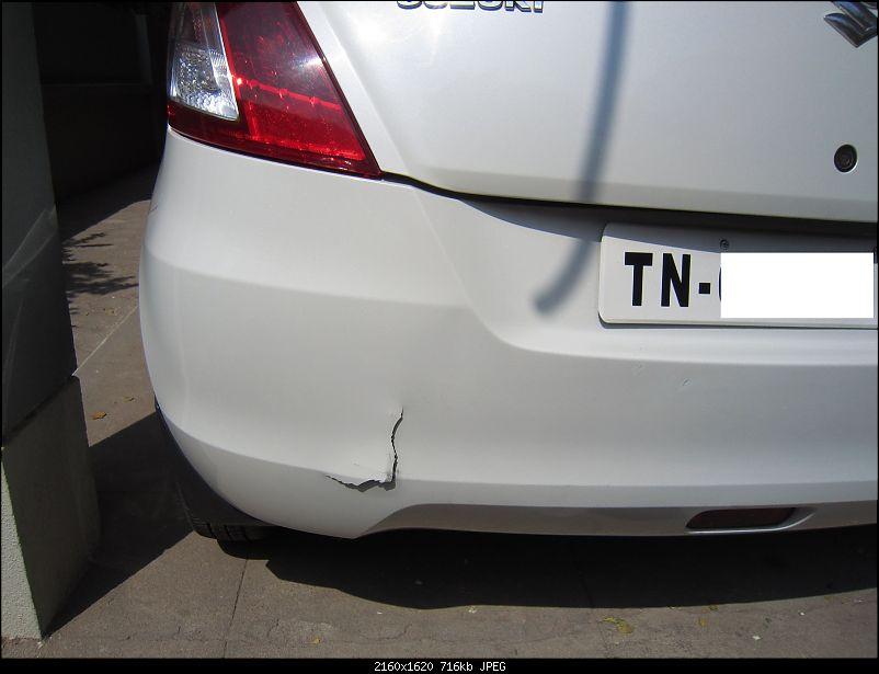 Car Painting - Mr Senthil (Teynampet, Chennai)-img_2416.jpg