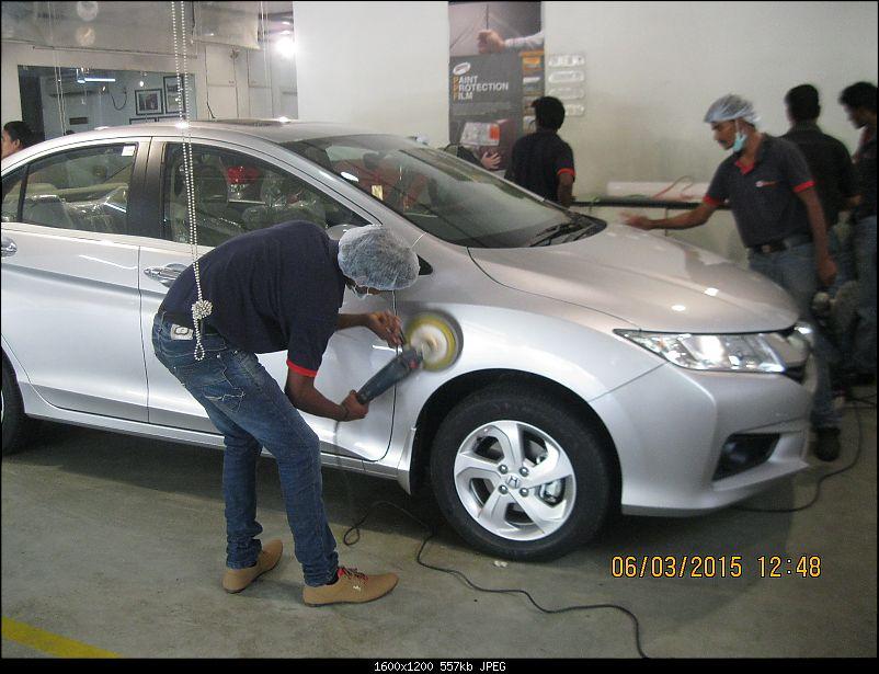 3M Car Care (Chennai)-img_4352.jpg