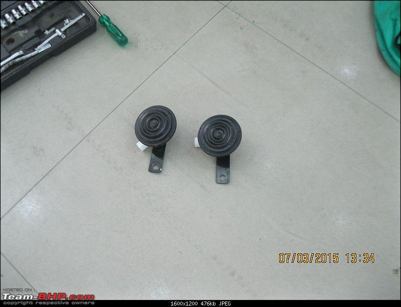 Car Accessories : Privilege Moto Mall (Chennai)-img_4410.jpg