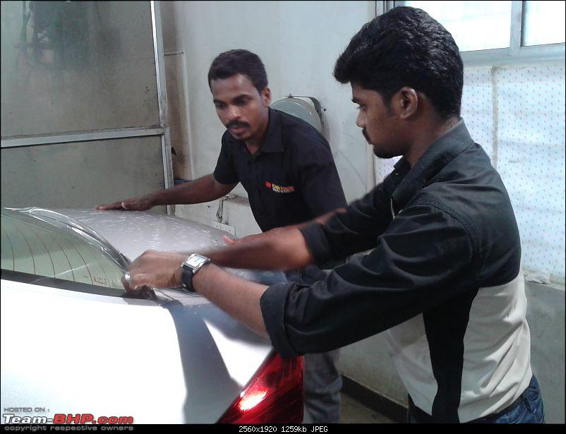 3M Car Care (Chennai)-20150328_122851.jpg