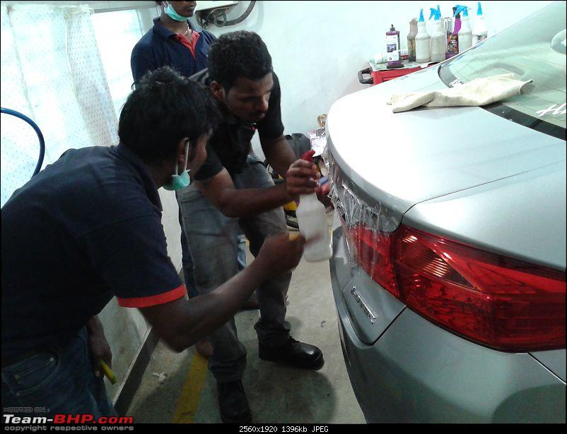 3M Car Care (Chennai)-20150328_124739.jpg