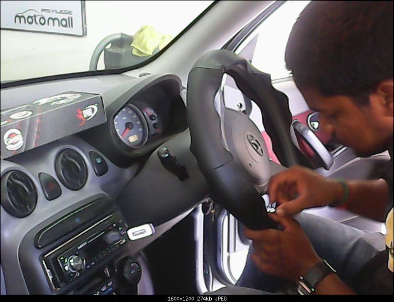 Car Accessories : Privilege Moto Mall (Chennai)-img_20150401_125902.jpg
