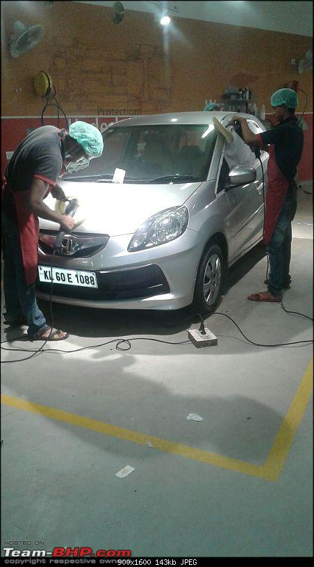 3M Car Care (Chennai)-img20151031wa0018.jpg