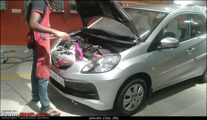 3M Car Care (Chennai)-img20151031wa0015.jpg