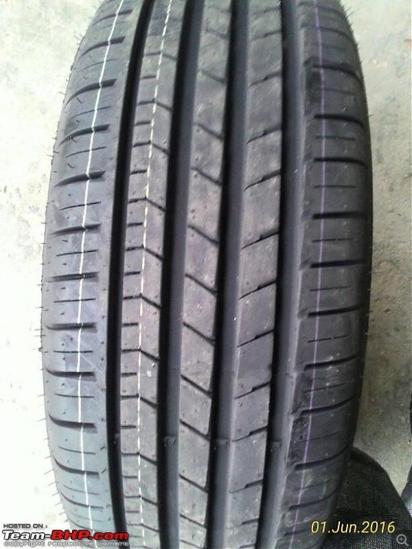 Raja Tyres - Chennai-3.jpg