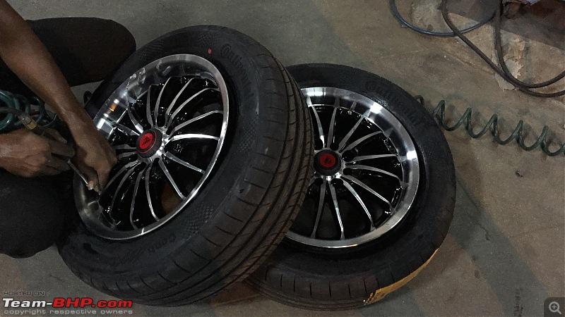 Raja Tyres - Chennai-img_9132.jpg