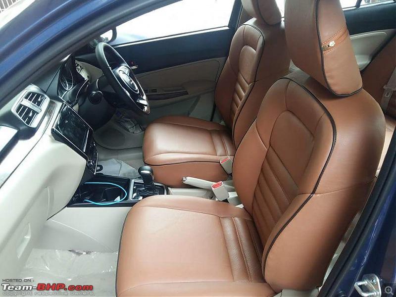 Seat Covers: Choice Seat Zone, Royapettah-22449786_921087684734600_9101771538733671846_n.jpg