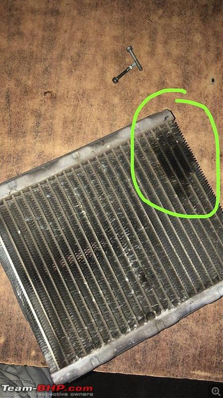 A/C mechanic - S.Jagannathan Auto Air conditioner (T Nagar, Chennai)-ce762afcaa79423eb24e777cc80e95f1.jpeg