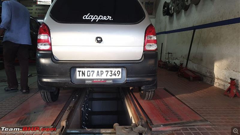 TyreStore (Chennai)-whatsapp-image-20190302-17.21.23.jpeg