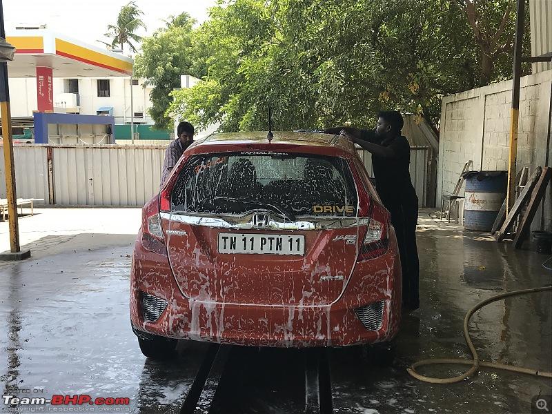 Thenpandian Car Wash - Rajakilpakkam, Chennai-img_0892.jpg