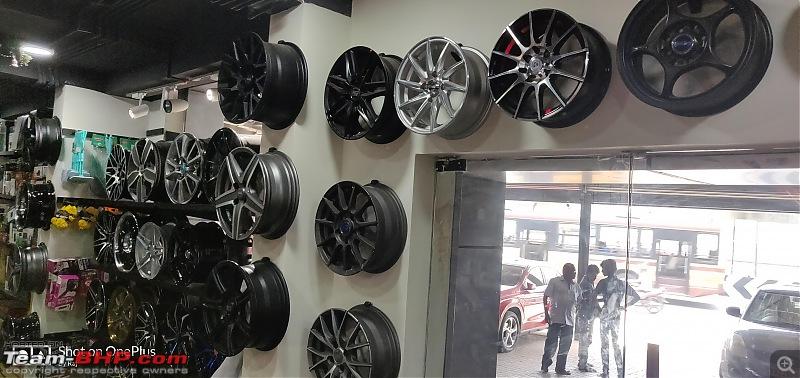 Mods, Tyres & Detailing - Performance Max, Chennai-img_20190804_125046.jpg