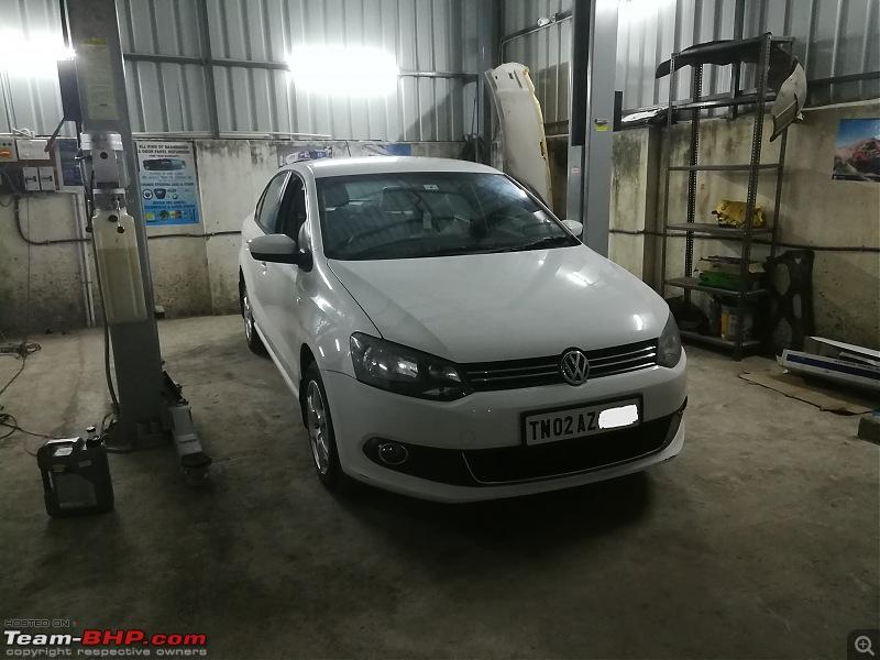 VW, Skoda & Audi Specialist Mechanic - Jai Prakash (Chennai)-img_20190926_180126.jpg