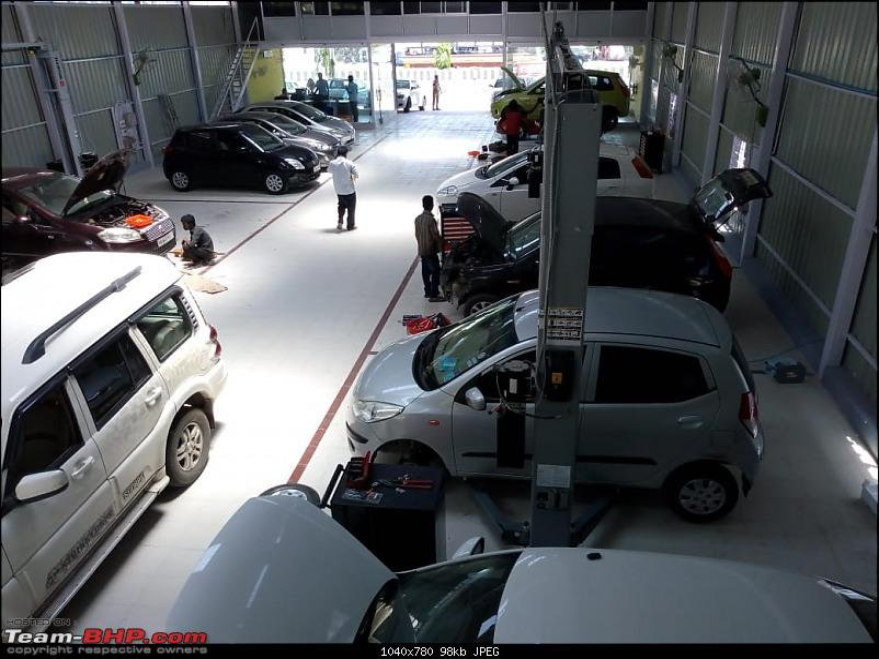 Multi-brand car workshop - Expert Spanners (OMR, Chennai)-capture_new5.jpg