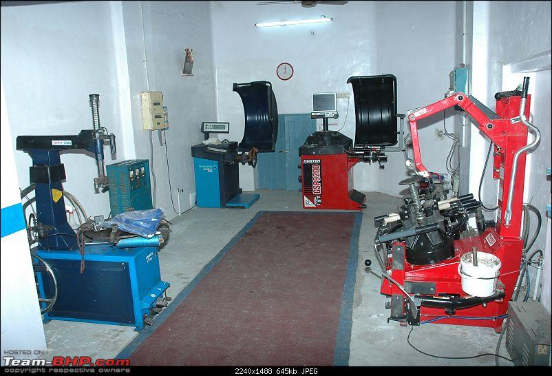 TyreStore (Chennai)-machinery-section.jpg