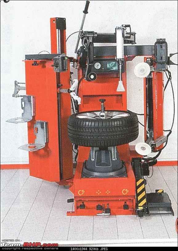 TyreStore (Chennai)-robofit1.jpg