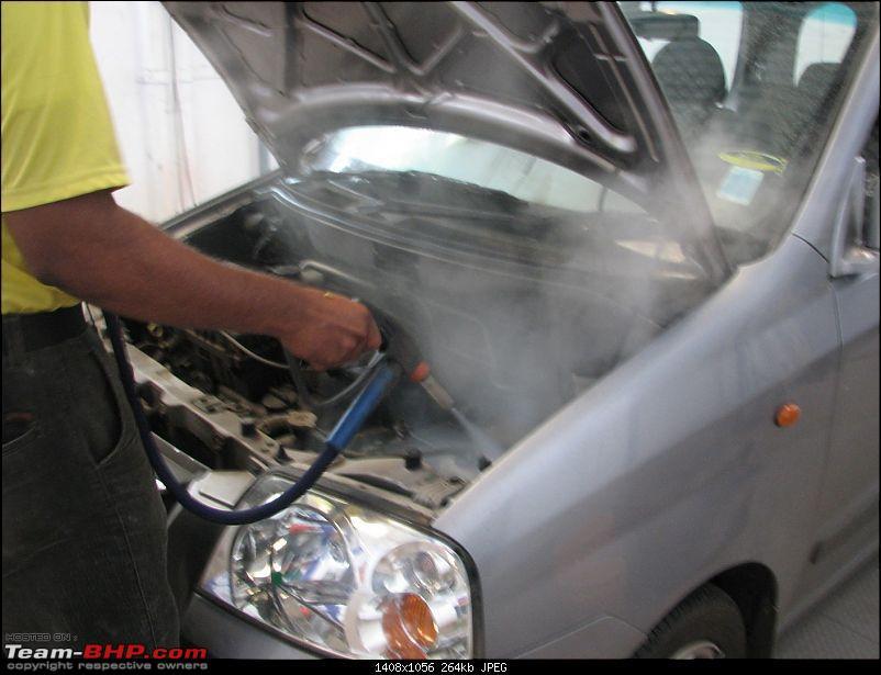 Car Detailing : Privilege Carz Spa (Nandanam, Chennai)-img_2847.jpg