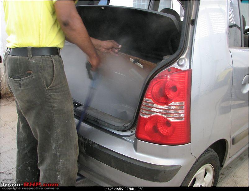 Car Detailing : Privilege Carz Spa (Nandanam, Chennai)-img_2863.jpg