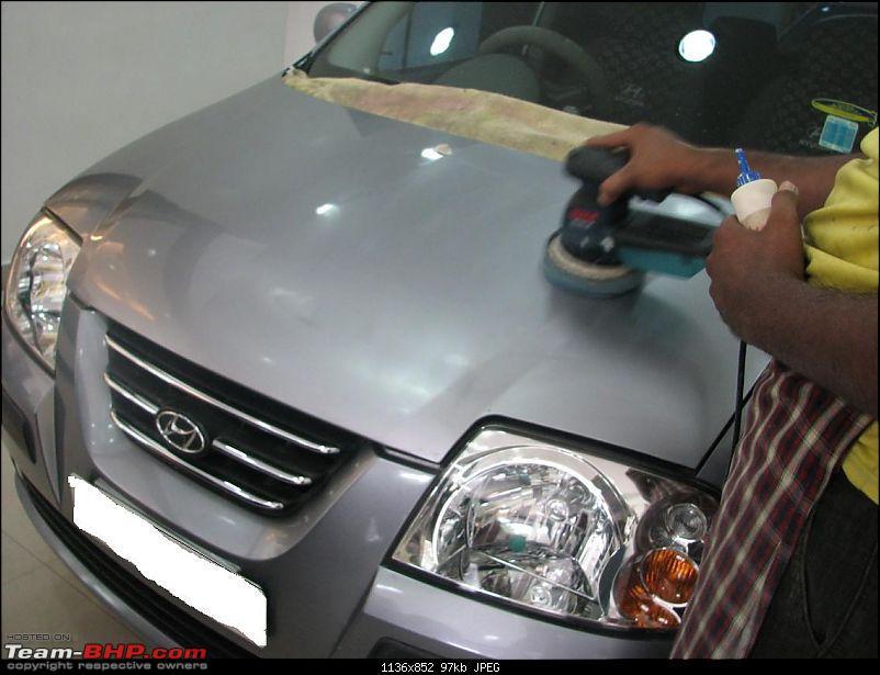 Car Detailing : Privilege Carz Spa (Nandanam, Chennai)-img_2895.jpg