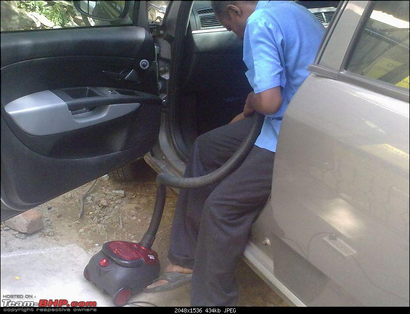 Flitz&Glitz car spa - car cleaning at your doorstep in Chennai!-pic4.jpg