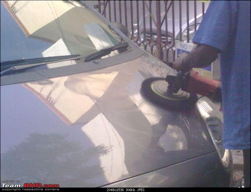 Flitz&Glitz car spa - car cleaning at your doorstep in Chennai!-pic17.jpg