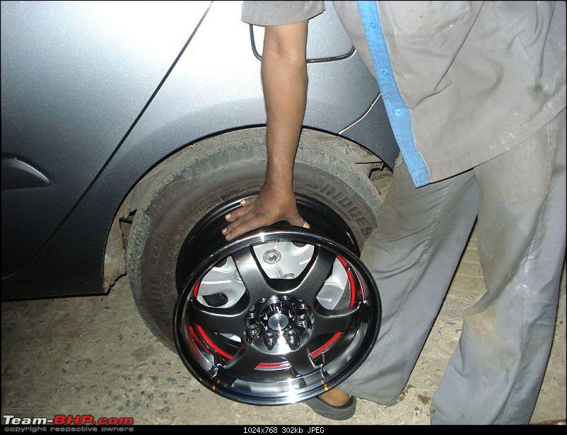 Raja Tyres - Chennai-dsc02343.jpg