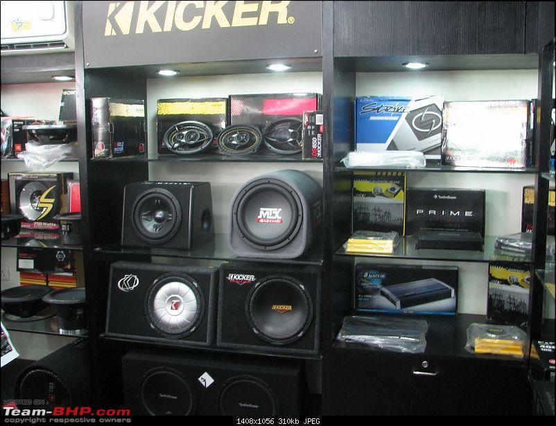 Car Accessories : Privilege Moto Mall (Chennai)-img_3827.jpg