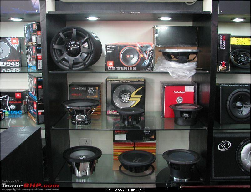 Car Accessories : Privilege Moto Mall (Chennai)-img_3834.jpg