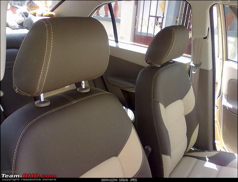 Seat Covers : Jeewajee Decors (Chennai)-06032011499.jpg