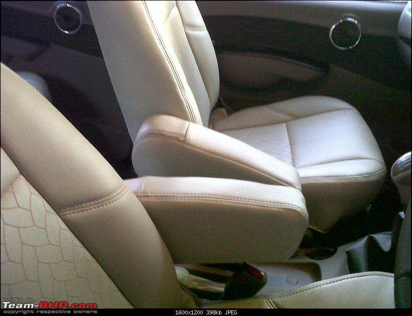 Car Accessories : Privilege Moto Mall (Chennai)-img00008201105161738.jpg