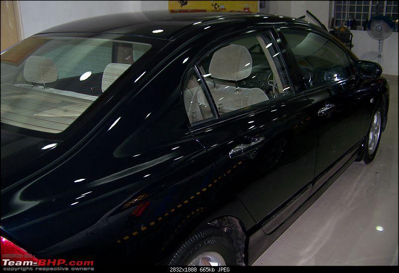 Car Accessories : Privilege Moto Mall (Chennai)-100_5315.jpg