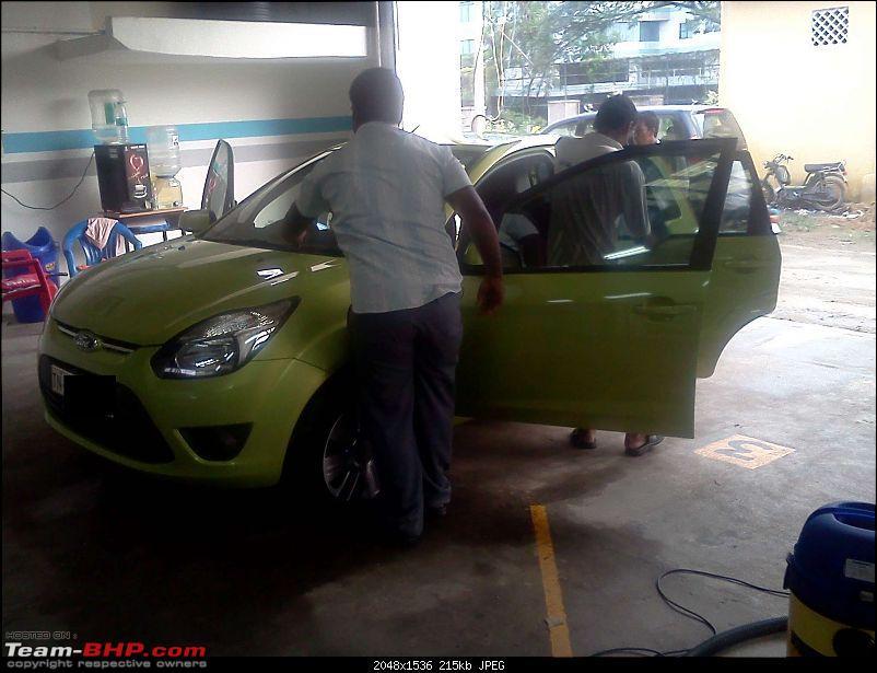 Exterior & Interior Detailing - Car Cares (Chennai)-carcares1.jpg