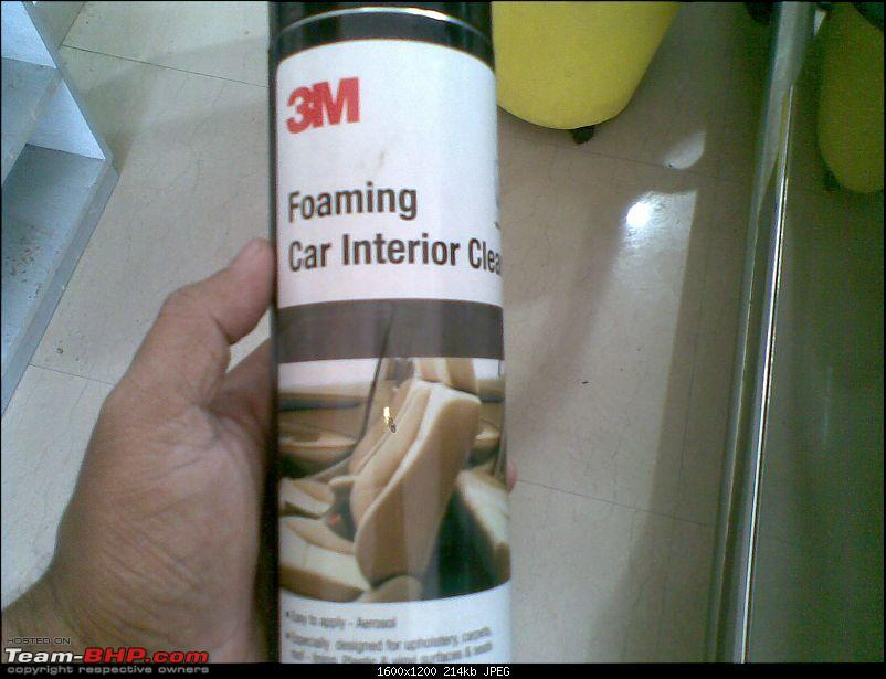 3M Car Care (Chennai)-18122011014.jpg