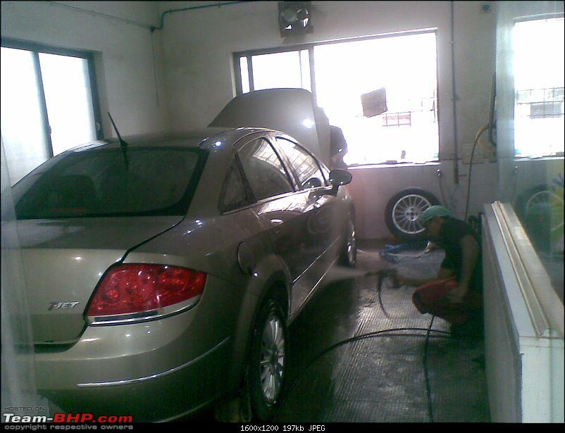 3M Car Care (Chennai)-18122011030.jpg