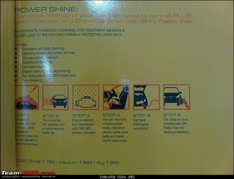 3M Car Care (Chennai)-img00020201201211138.jpg