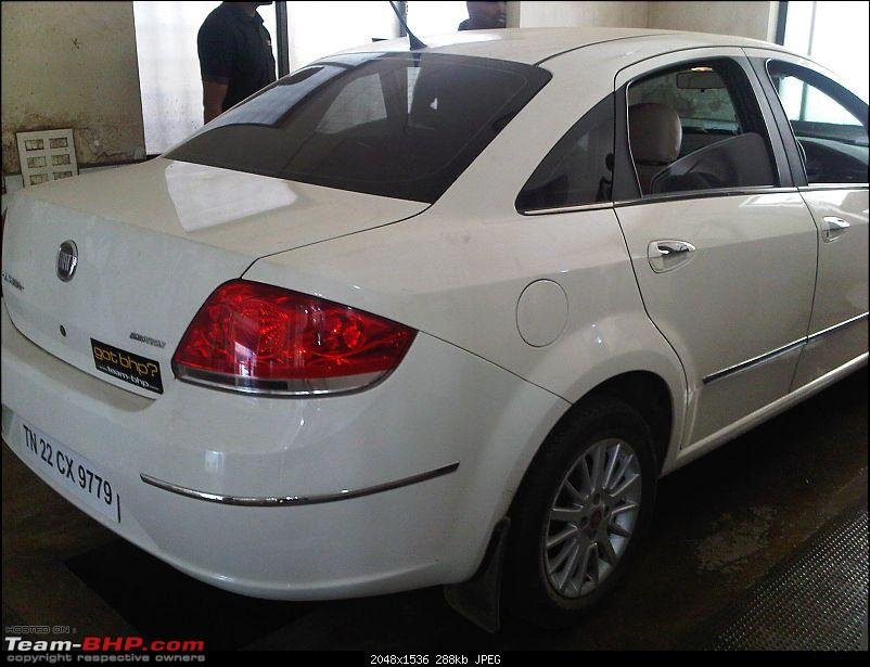 3M Car Care (Chennai)-wash1.jpg