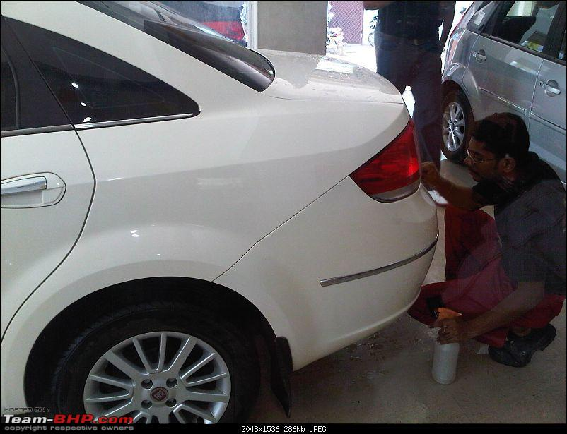 3M Car Care (Chennai)-s1.jpg
