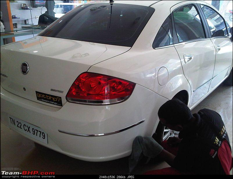 3M Car Care (Chennai)-w1.jpg