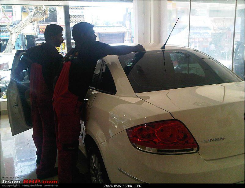 3M Car Care (Chennai)-wax1.jpg