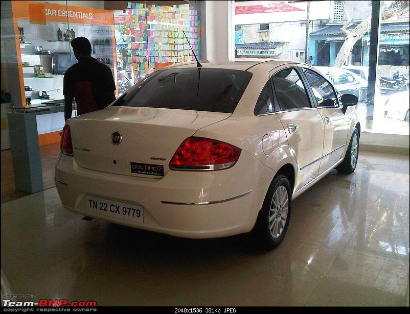 3M Car Care (Chennai)-final.jpg