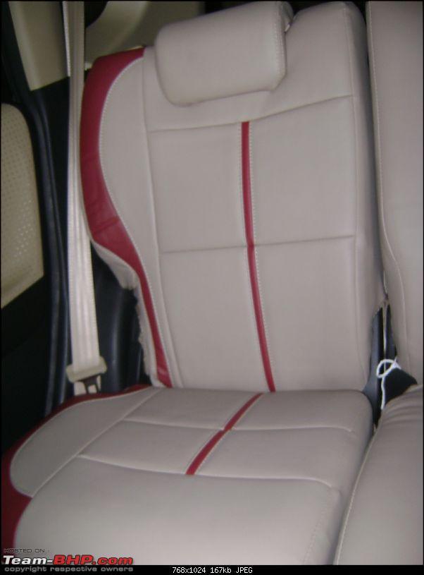 Seat Covers: Choice Seat Zone, Royapettah-dsc01328.jpg