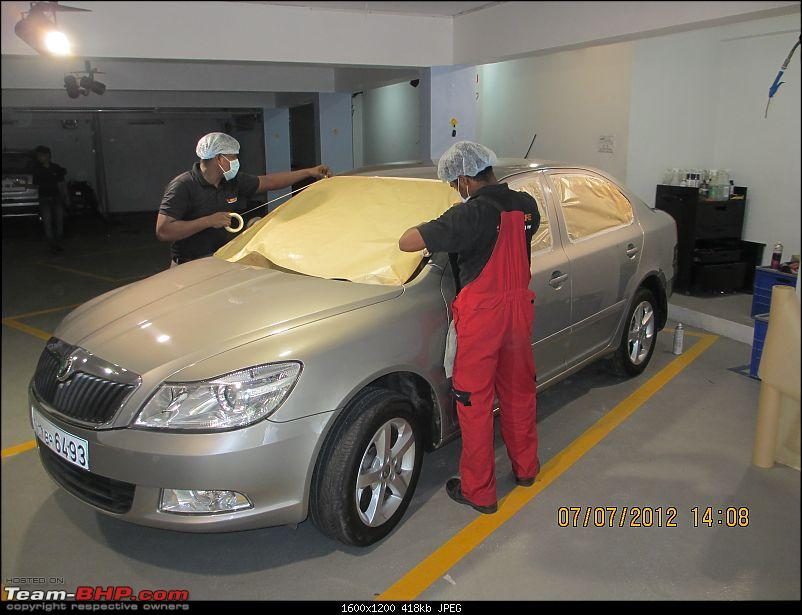 3M Car Care (Chennai)-img_1304.jpg