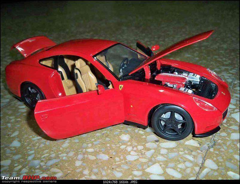 76591d1228463088t-scale-model-thread-ima