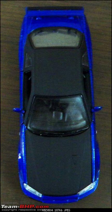 88137d1231693250t-scale-model-thread-ima