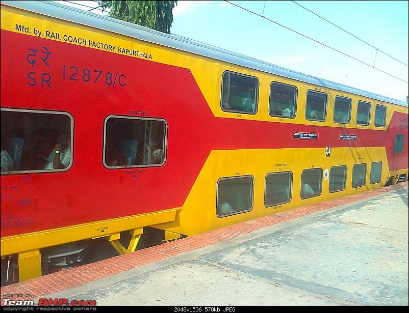 My Experience with the Chennai <-> Bangalore Double Decker Train.-exterior1.jpg