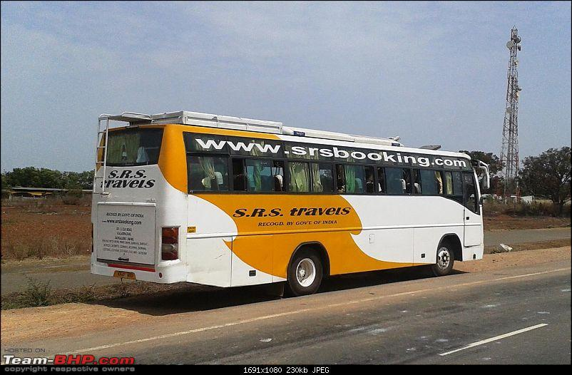 Buses in India: Lack of Emergency Exits, a recipe for disaster?-20120527-13.57.32-large.jpg