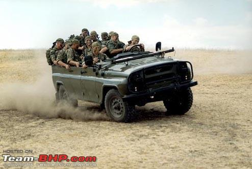 Name:  UAZ469.jpg