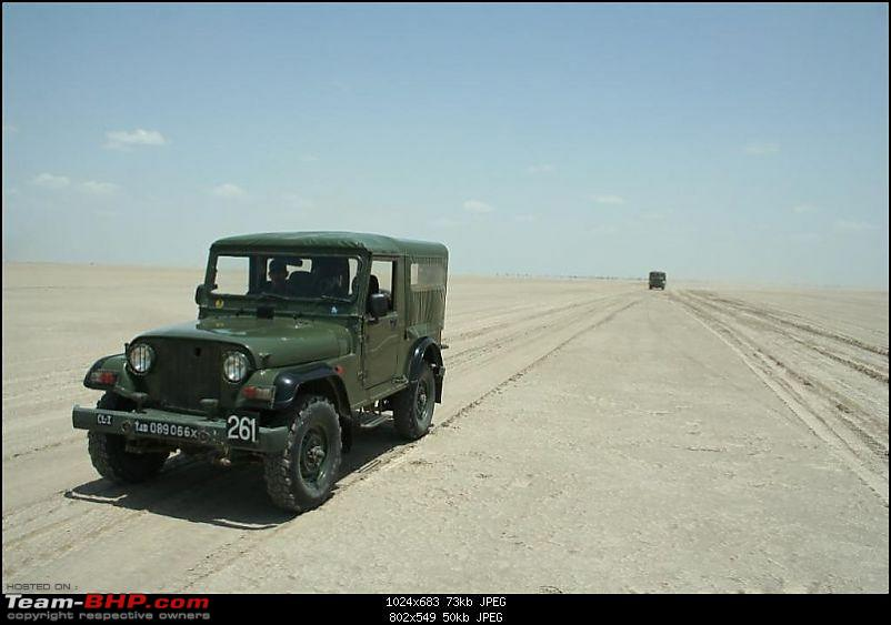 4x4s in the Indian Army-jeepmm550.jpg