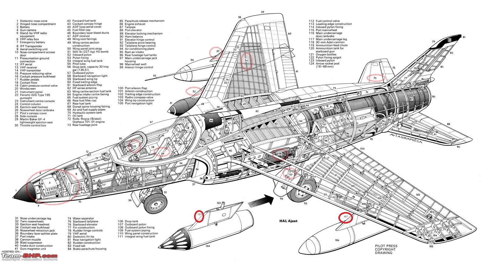 Military Aircrafts: Designs and Concepts - Armenian Forum